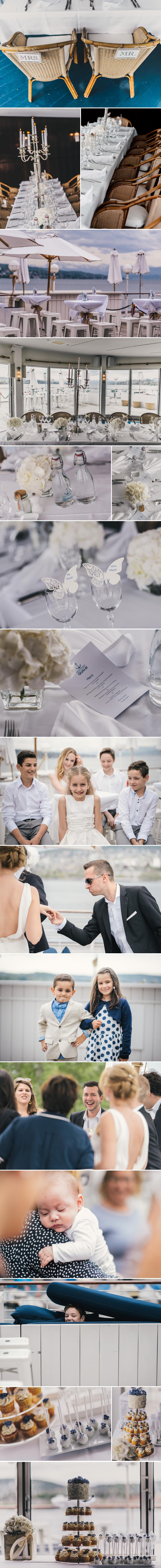 Hochzeitsfotografen_Sami