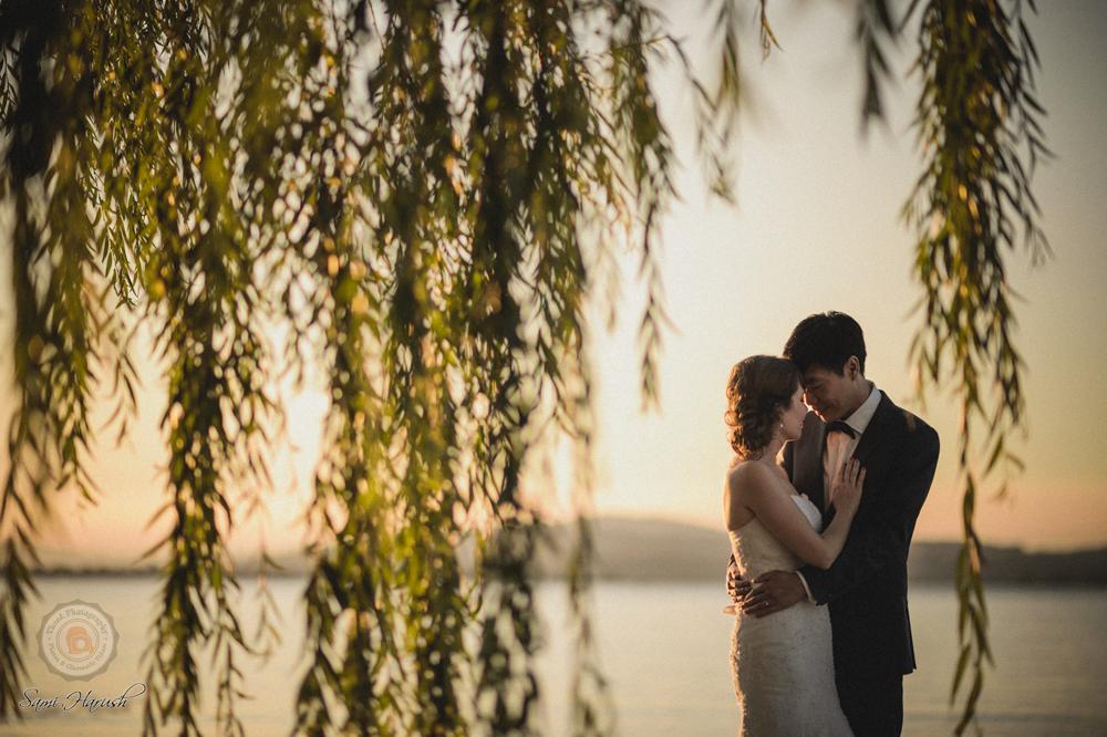 Hochzeitsfotos-@-Marina-Lachen_1