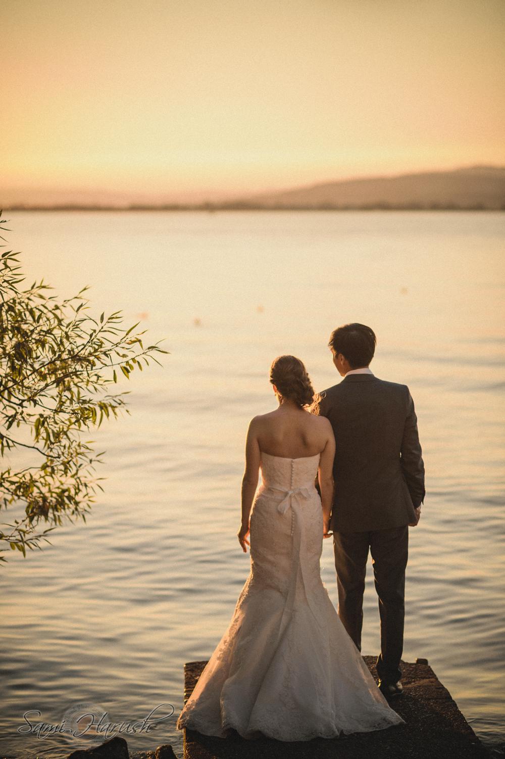 Hochzeitsfotos-@-Marina-Lachen_3