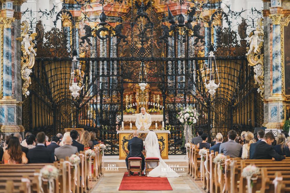Tolle Hochzeitsfotos