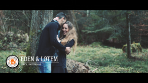 Wedding Video, Thead Photography, Zurich, Switzerland