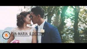 Hochzeitsvideo, Theadphotography, Wedding Video