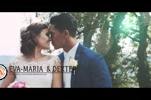 Hochzeitsvideo, Theadphotography, Wedding Video