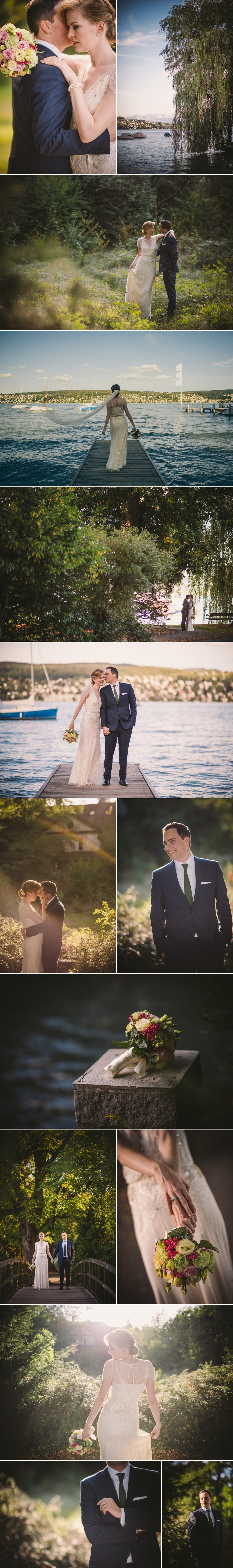 Engagement video, Hochzeitfotos, Hochzeitsfotograf, Hochzeitsfotograf Zürich, Standesamt Zurich, Wedding Photos