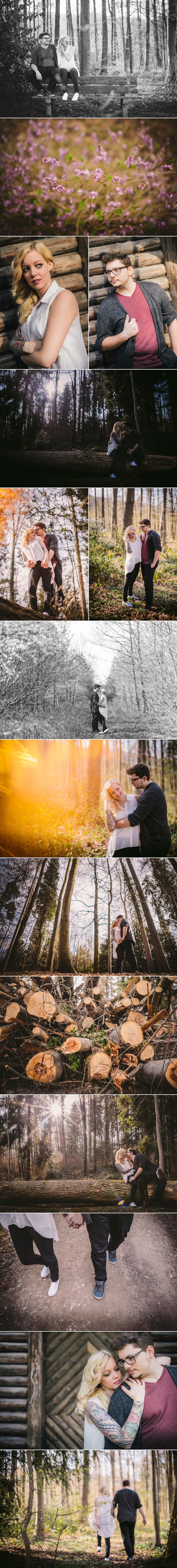 Thead photography, Hochzeitsfotograf Zürich, Hochzeitsfotos, Fotograf, Wedding photographer, Zürich Hochzeitsfotograf, Sami Harush graf, Wedding photographer, Zürich Hochzeitsfotograf, Sami Harush