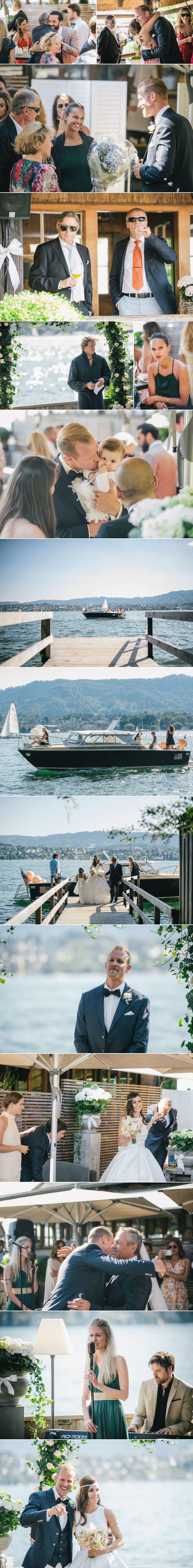 Wedding, hochzeitsfotograf, Zurich