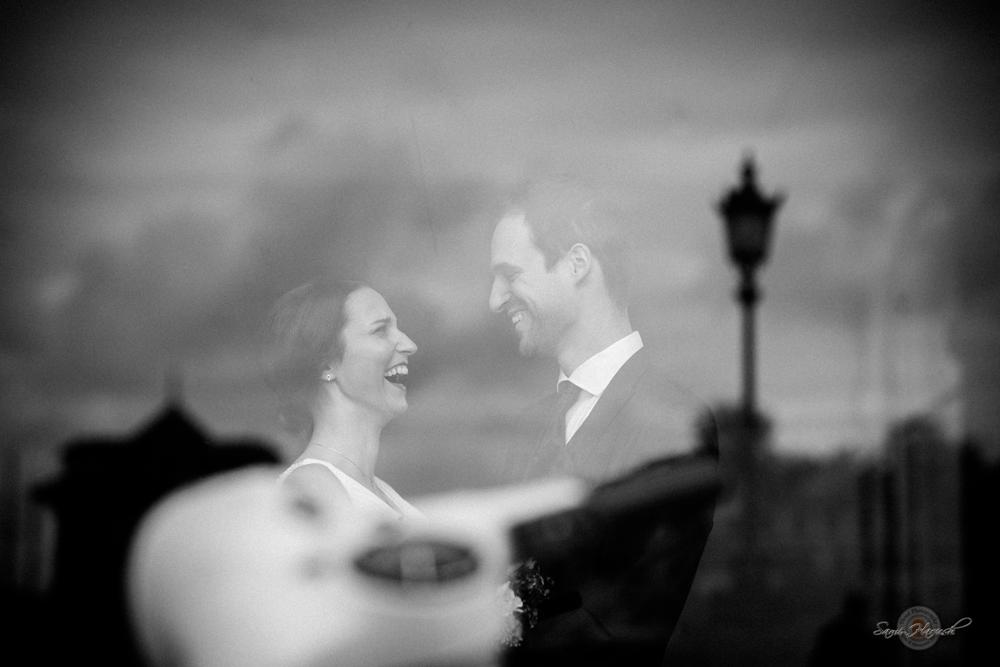 Wedding photograph, hochzeitsfotograf zürich,