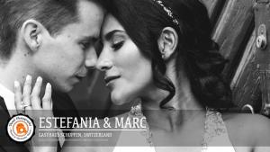 Videographer, Hochzeits, Zurich, Gasthaus Schupfen,