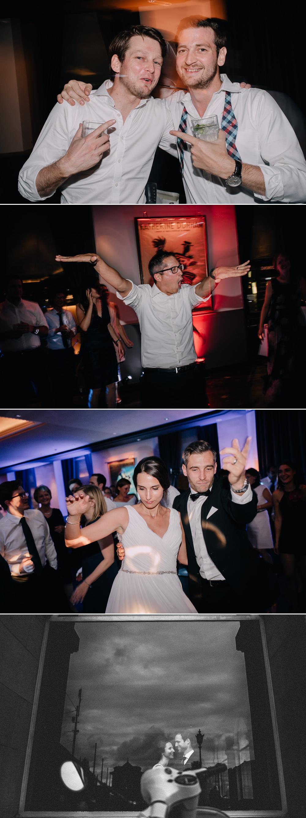 Hochzeitsfotograf buchen