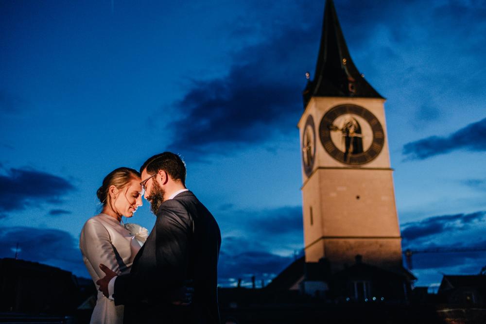 Hotel Storchen, Hochzeitsfotograf