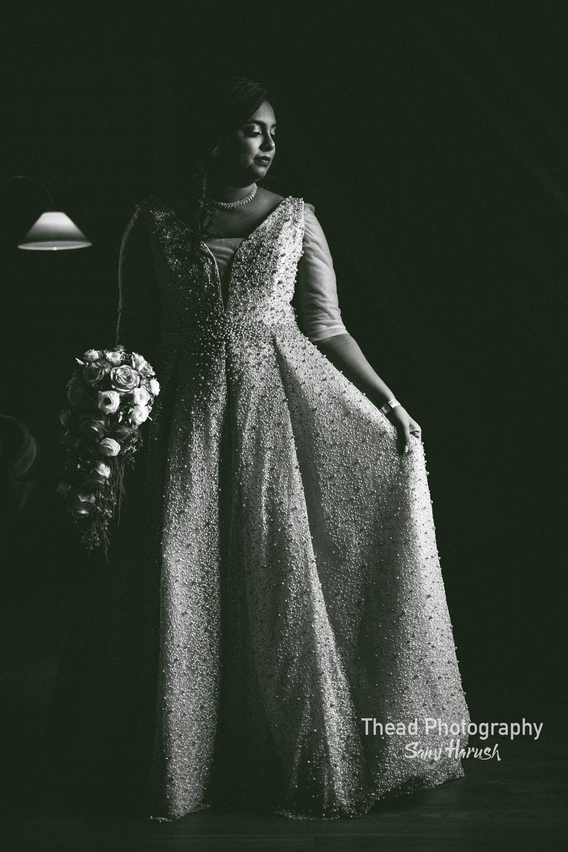 Emil Frey Classics Wedding, Hochzeits Fotograf