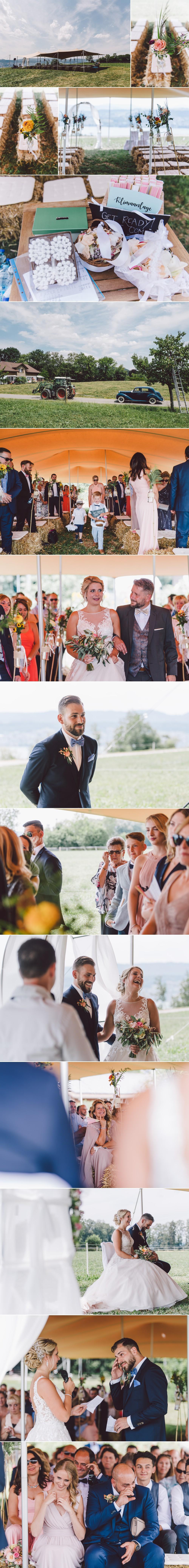 Ich bin Sami Harush, Hochzeitsfotograf aus Zürich