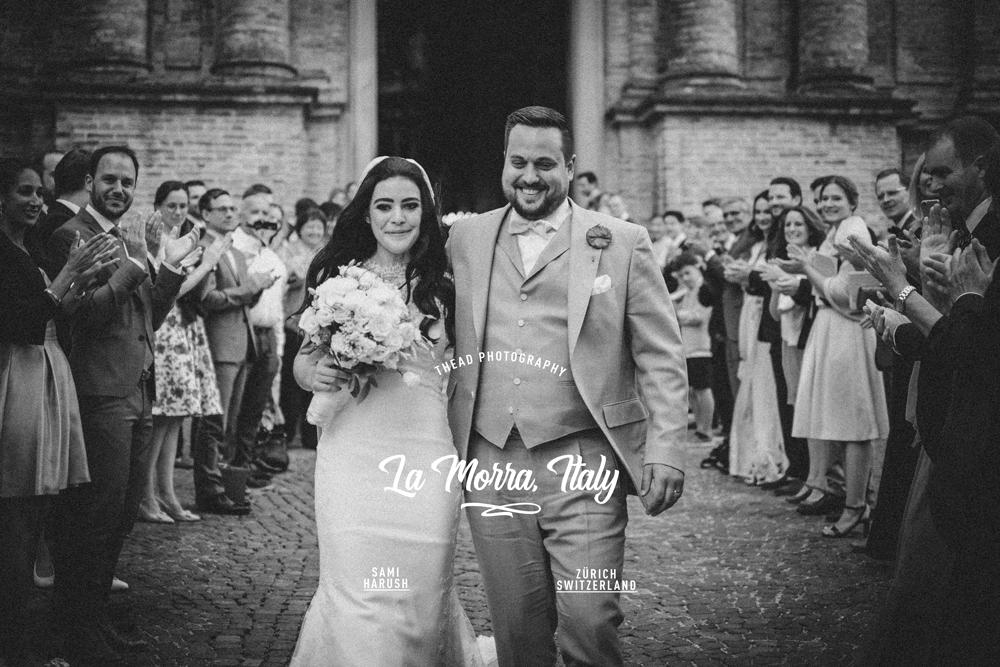 Hochzeit-in-La-Morra