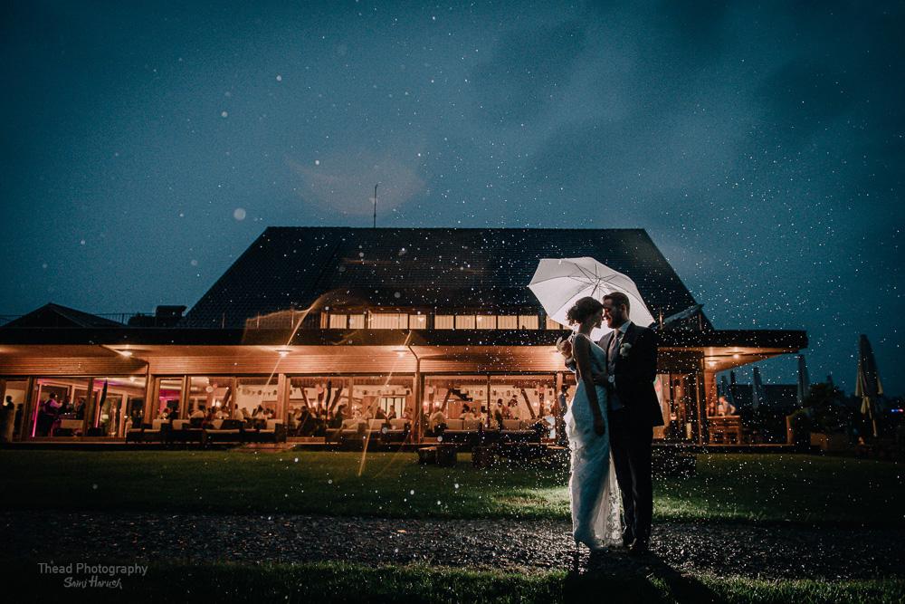Hochzeit Bächlihof, Jona