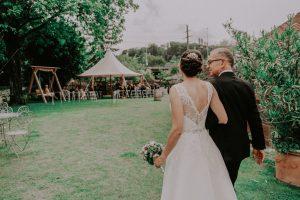 Hochzeitsfotos Januar 2020