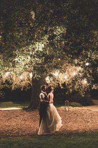 Hochzeitsfotograf Sami Harush
