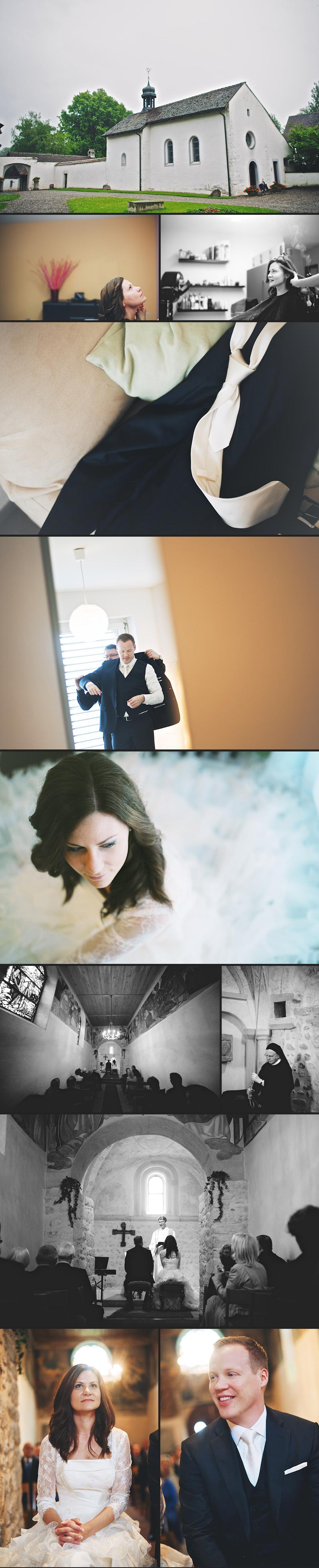 Ital_Hochzeit_1