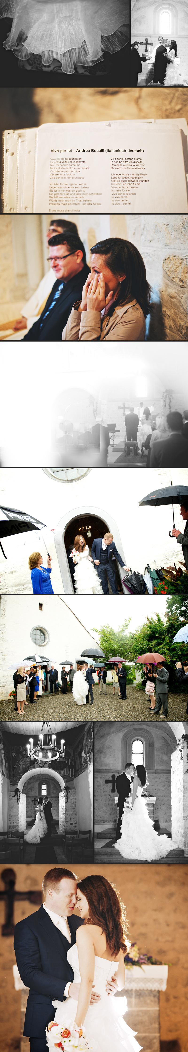 Ital_Hochzeit_2