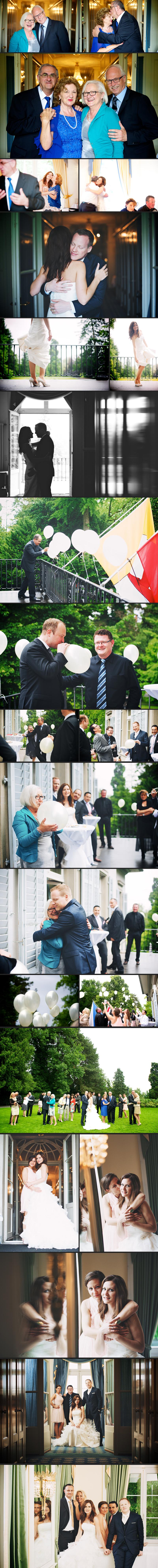 Ital_Hochzeit_4