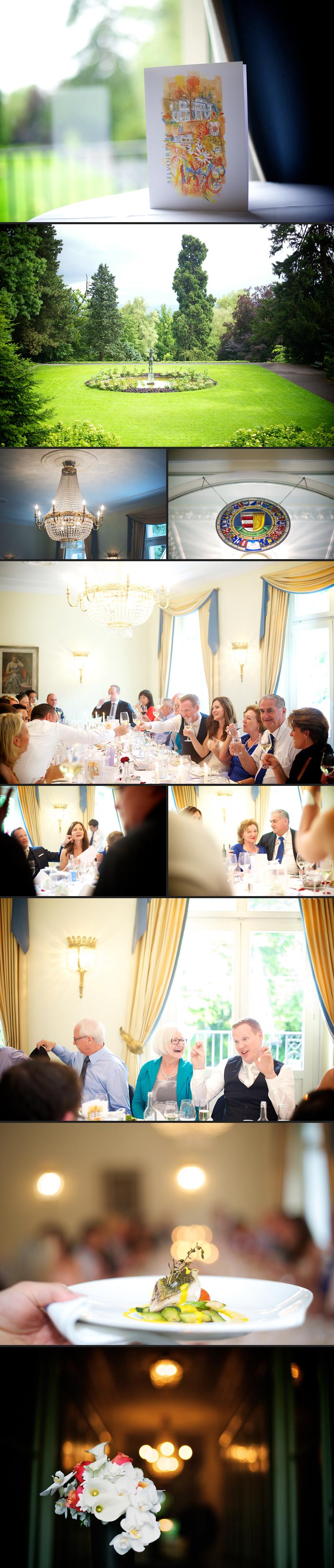 Ital_Hochzeit_Zurich