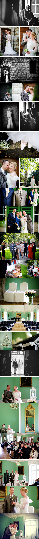 Hochzeit Arnada & Adrian @ Grand Casino Baden