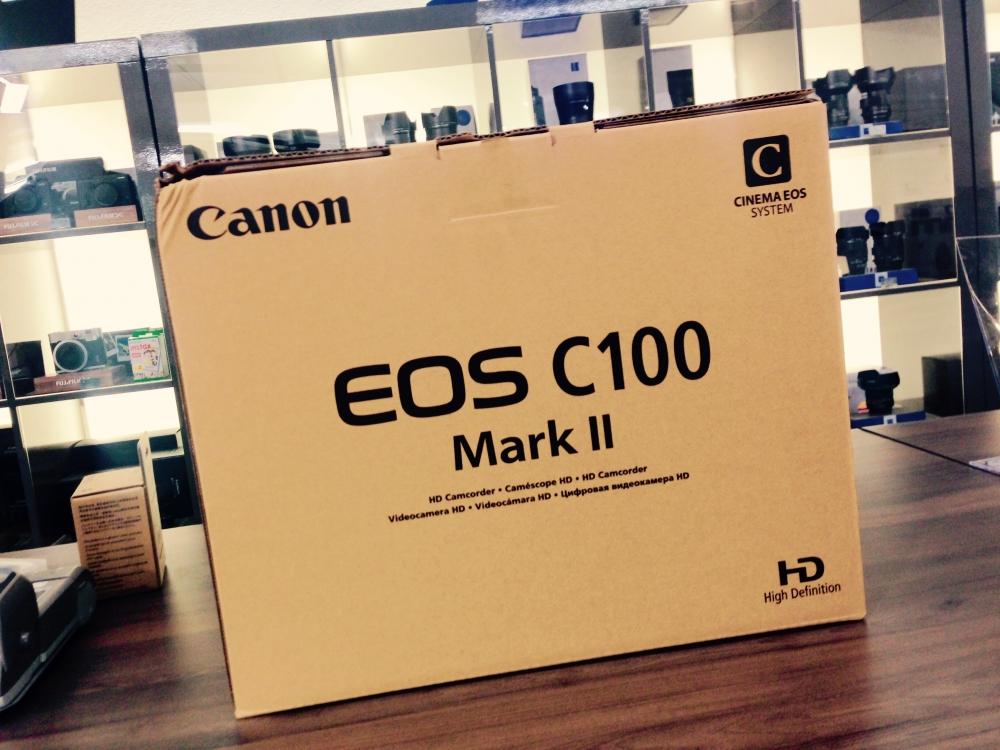 C100mark2