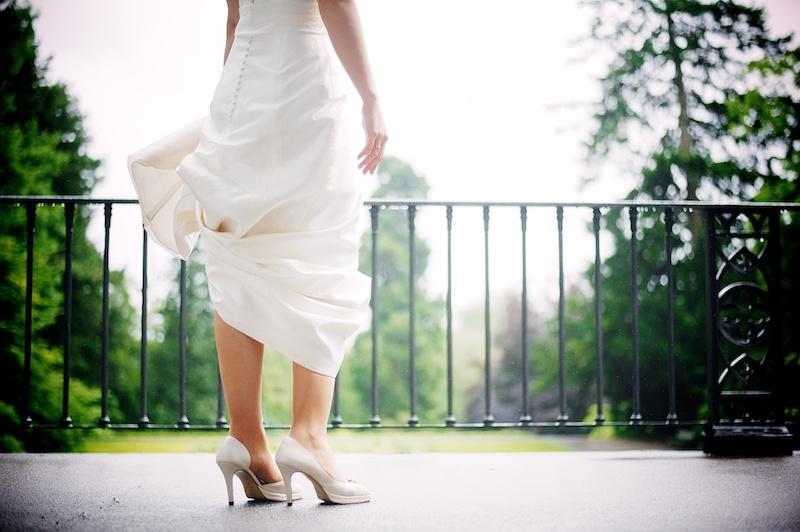 Hochzeitsfotograf_Sami_Harush