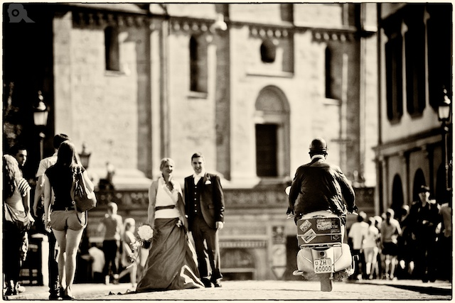 Thead Photography_Zurich