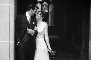 Hochzeitsfoto – Zunft zur Waag