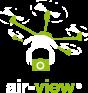 logo--weiss